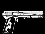 Pistola High Power
