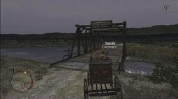 RDRed Coop Escape 5.jpg