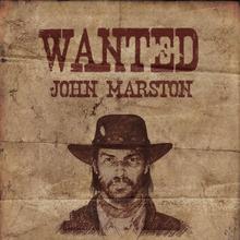 Wanted john.png