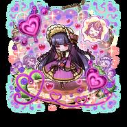 【Violet Devotee】 Aifu Game