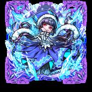 Frost flower aifu game