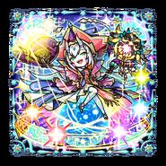 Goddess of Intelligence Supesei Game
