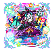 Monster party hostess supesei game