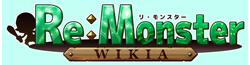 Re:Monster Wiki