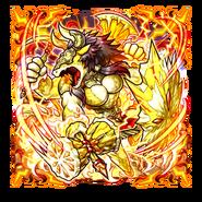 【Axe & Hammer of Chiyou】 Minokichi & Asue Game