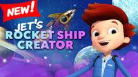 Game-jet-creator.jpg