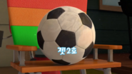 Jet2(episode)KoreanTitleCard