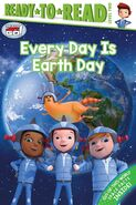 Every-day-is-earth-day-9781534457225 xlg