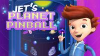 Game-jet-pinball.jpg