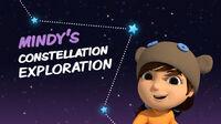 Game-mindy-constellation-exploration.jpg