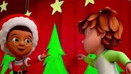 Ready Jet Go! - The Spirit of Christmas-1