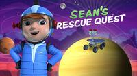 Game-sean-rescue-quest.jpg
