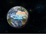 Comet Fever