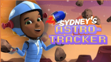 Sydney's Astro Tracker.PNG