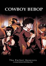 Cowboy Bebop DVD box art.jpg