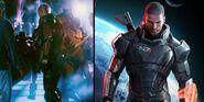 Ready-Player-One-Movie-Mass-Effect-Shepard