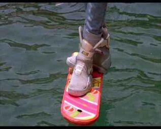 Hoverboard-water.jpg