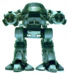 ED-209.jpg