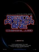 Poster3 Ready Player One
