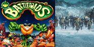 Ready-Player-One-Movie-Battletoads