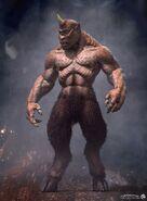 Aaron-sims-creative-asc-readyplayerone-cyclops-v01-02-12-16