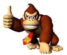 Donkey Kong-0.jpg