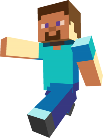 Minecraft-steve 12.png