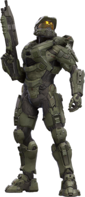 175px-Master Chief in Halo 5.png