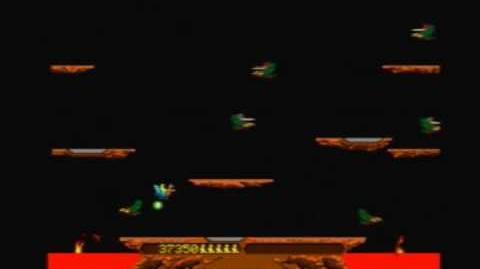 Joust_(Arcade)_Gameplay