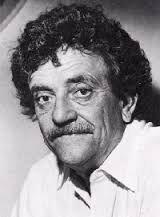 Kurt Vonnegut .jpg