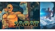 Ready-Player-One-Movie-Street-Fighter-Sagat-640x360