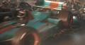 F1 rpo3