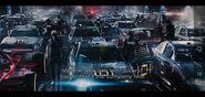 Screenshot 20210723-225248 Fast Movie