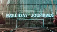 Halliday Journals.jpeg