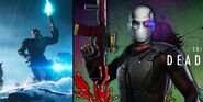 Ready-Player-One-Movie-Deadshot-Cameo