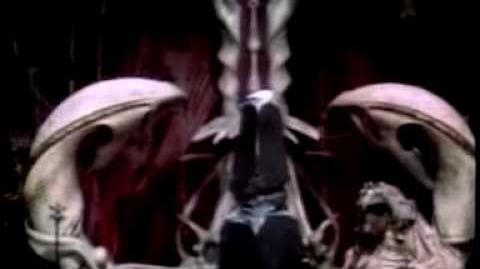 The Dark Crystal (1982) movie trailer