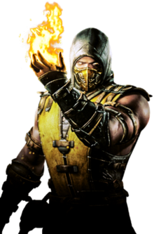 Scorpion (Mortal Kombat).png