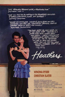 Heathers (1989).png