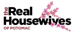 The Real Housewives of Potomac logo 2.png