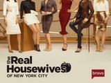 Season 11 (New York City)