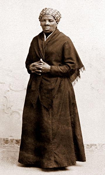 Harriet Tubman.jpg