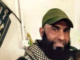 Abu Azrael