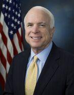 1280px-John McCain official portrait 2009