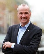 Phil Murphy for Governor (33782680673) (cropped)