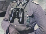 Major Josef Gangl
