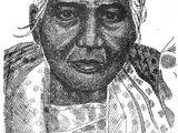 Melchora Aquino