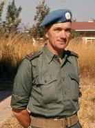 Pat Quinlan