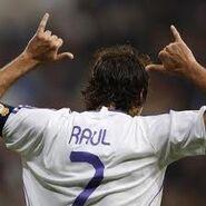 Raul capitan