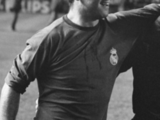 Paco Gento
