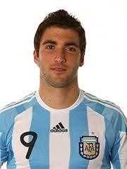 Higuain Argentina.jpg